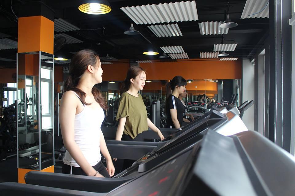phong-tap-gym-yoga-megafit-fitness-yoga (7)