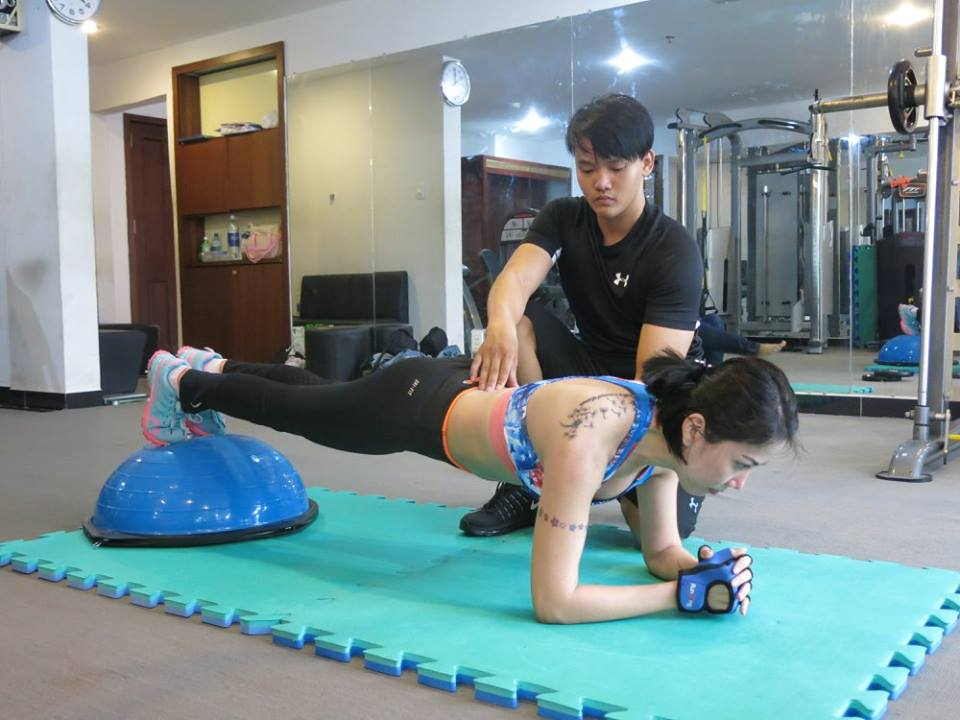 phong-tap-gym-yoga-pgym-yoga (1)