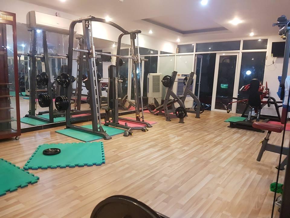 phong-tap-gym-yoga-pgym-yoga (4)