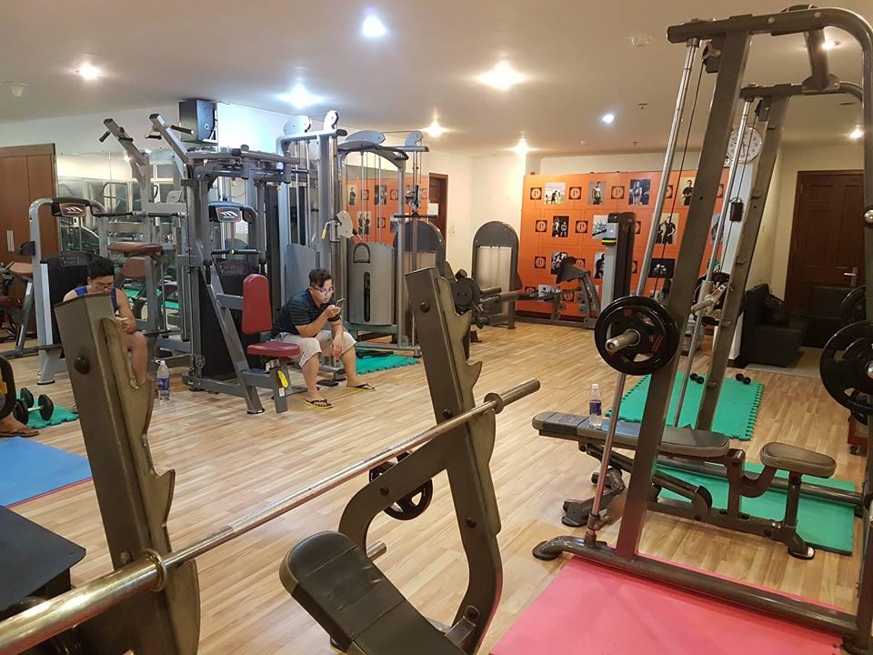 phong-tap-gym-yoga-pgym-yoga (5)