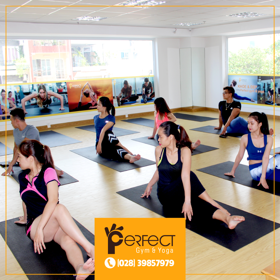 phong-tap-perfect-gym-and-yoga (2)