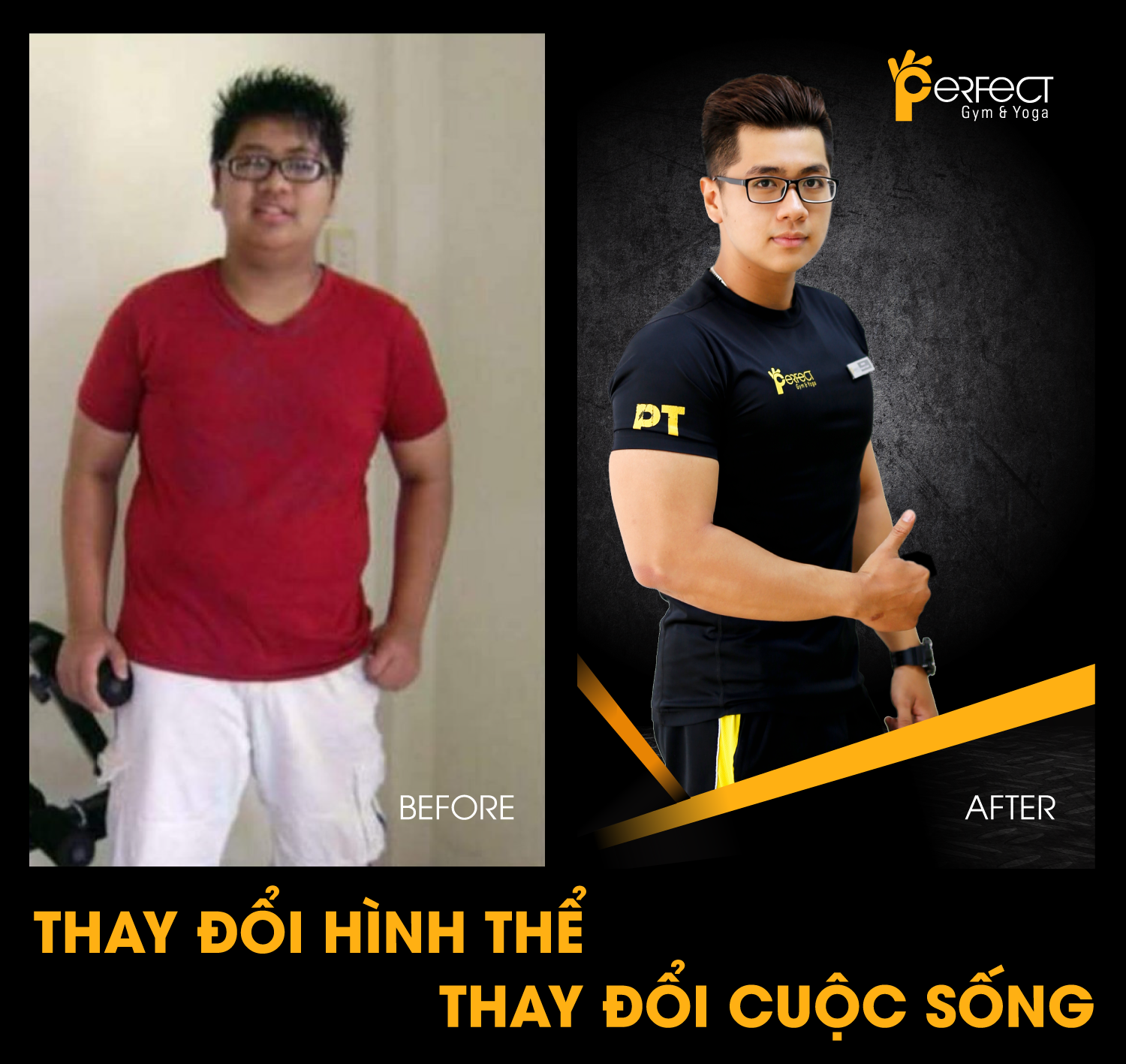 phong-tap-perfect-gym-and-yoga (3)