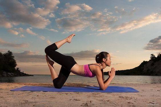 phong-tap-yoga-flex-yoga-thu-duc (1)