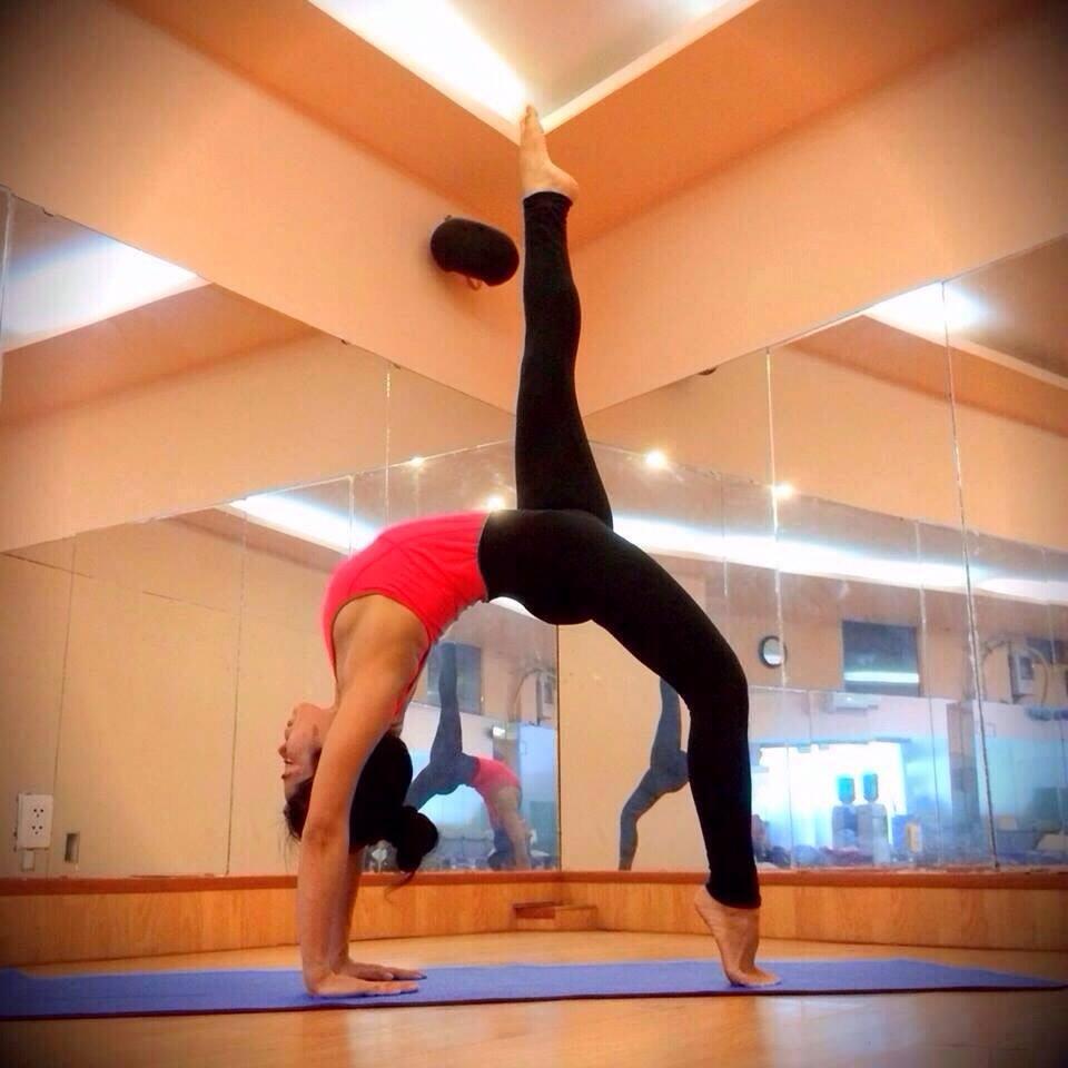 phong-tap-yoga-flex-yoga-thu-duc (7)