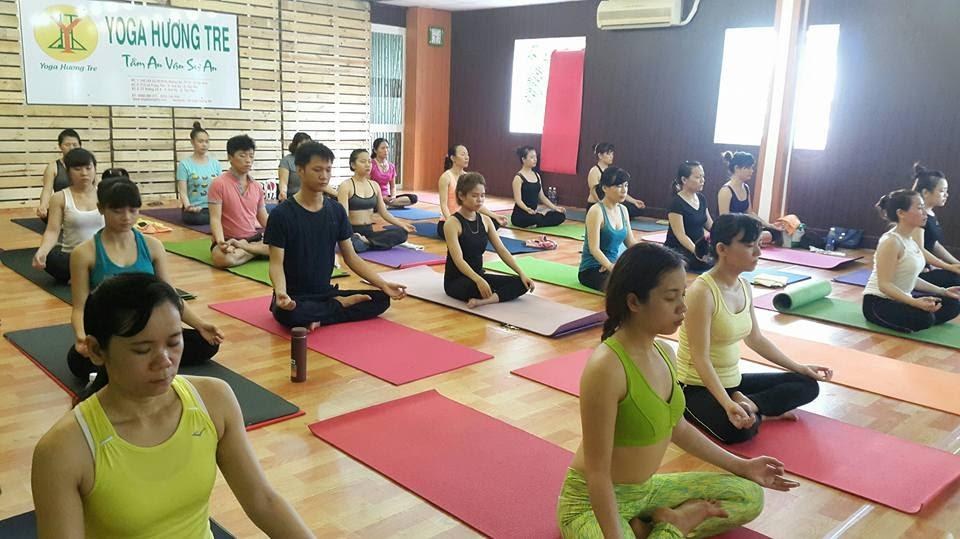 phong-tap-yoga-huong-tre (7)