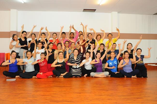 phong-tap-yoga-secret-club-d3-binh-thanh (3)