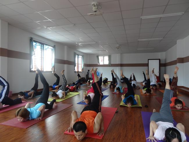 phong-tap-yoga-secret-club-d3-binh-thanh (4)