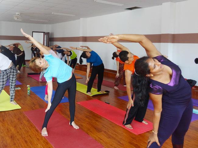 phong-tap-yoga-secret-club-d3-binh-thanh (5)