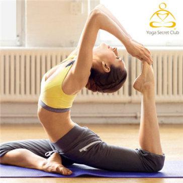 phong-tap-yoga-secret-club-d3-binh-thanh (6)