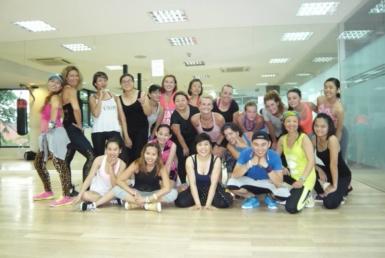phong-tap-yoga-secret-club-ha-noi (10)