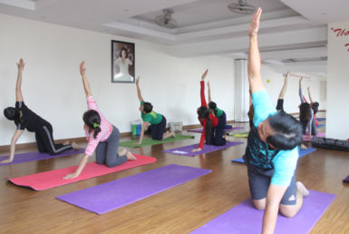 phong-tap-yoga-secret-club-ha-noi (3)