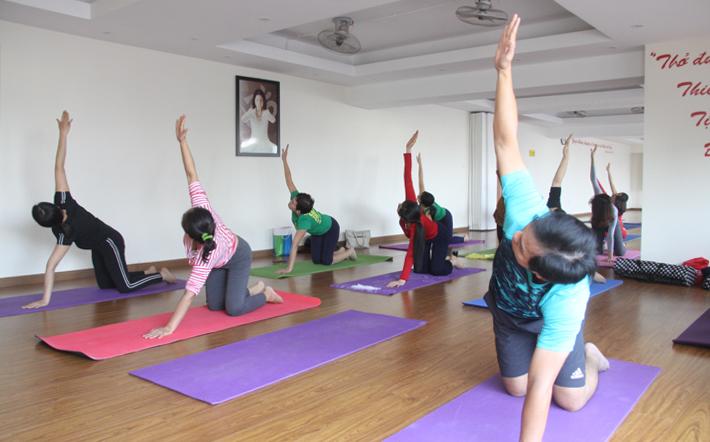 phong-tap-yoga-secret-club-ha-noi (3)