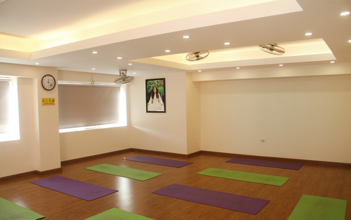 phong-tap-yoga-secret-club-ha-noi (4)