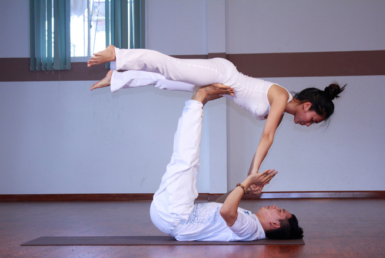 phong-tap-yoga-secret-club-ha-noi (6)