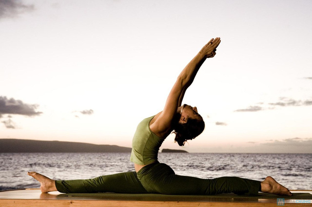 phong-tap-yoga-secret-club-ha-noi (9)
