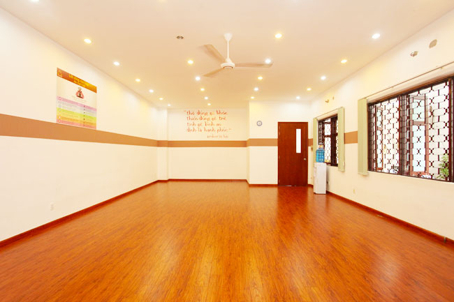 phong-tap-yoga-secret-club-hoang-le-kha-quan6 (11)