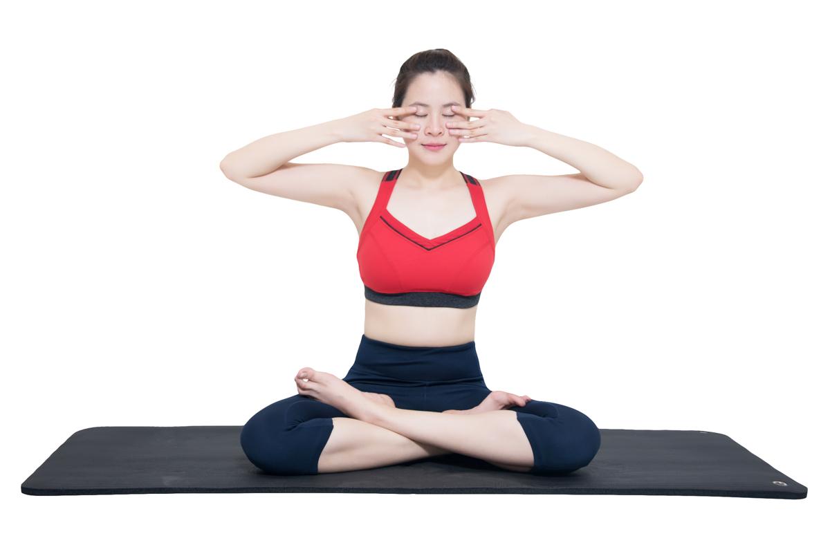 phong-tap-yoga-secret-club-quoc-lo22-quan12 (10)