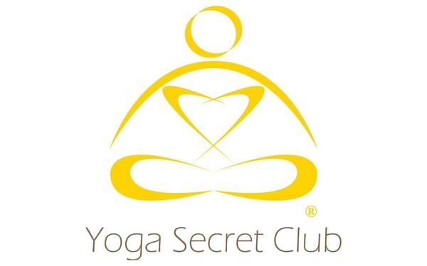 phong-tap-yoga-secret-club-quoc-lo22-quan12 (12)