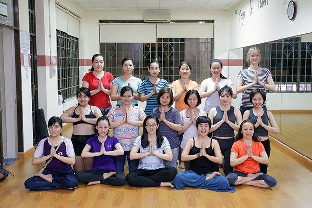 phong-tap-yoga-secret-club-quoc-lo22-quan12 (9)