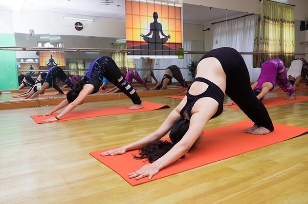 trung-tam-yoga-anh-binh-minh-quan12 (8)