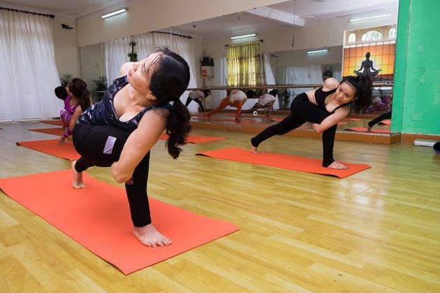 trung-tam-yoga-anh-binh-minh-tan-binh (1)