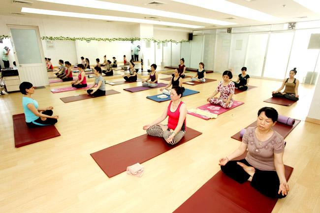 trung-tam-yoga-anh-binh-minh-tan-binh (2)