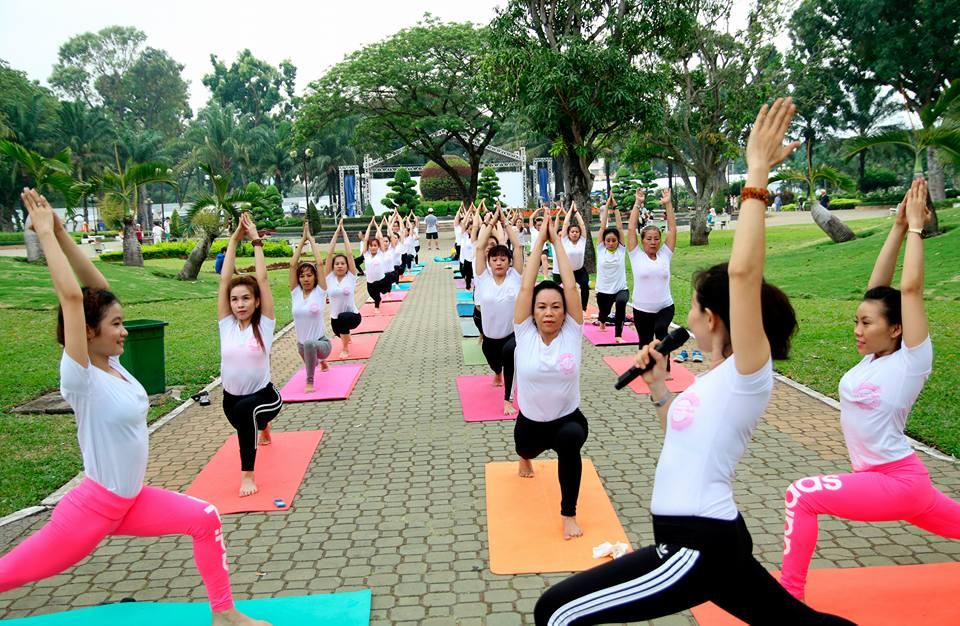 trung-tam-yoga-anh-binh-minh-tan-binh (4)
