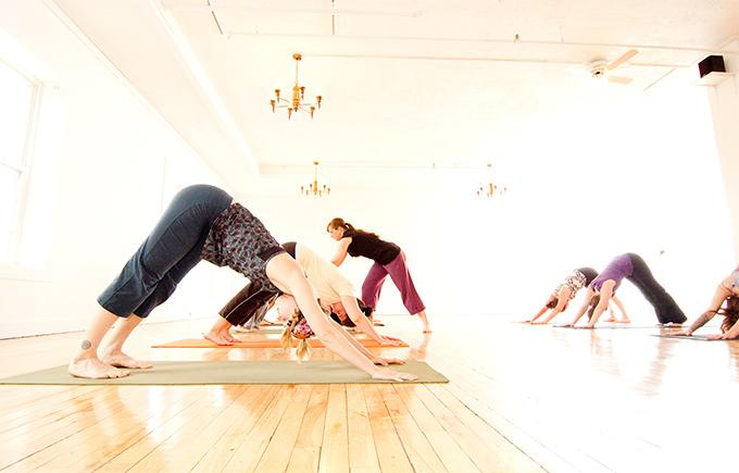trung-tam-yoga-anh-binh-minh-tan-binh (5)