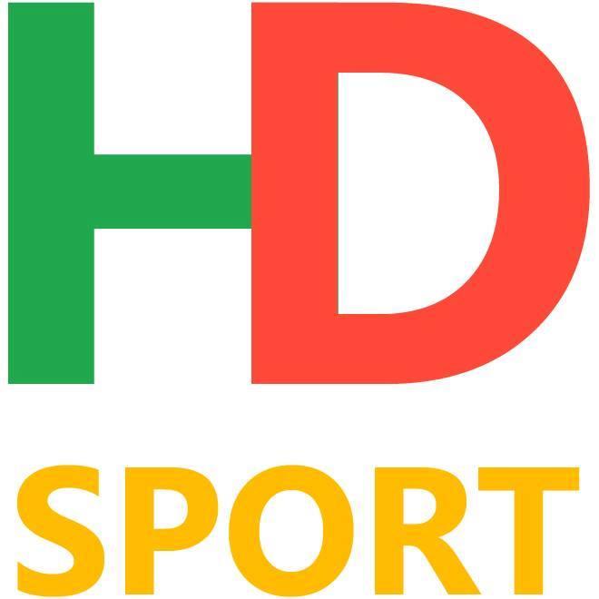 HIDO SPORT- Cửa hàng quần áo, phụ kiện thể thao, Quận 11