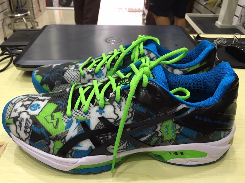 XuXu Tennis- Cửa hàng quần áo, phụ kiện Tennis, Quận Phú Nhuận
