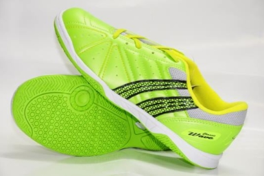 Thiên Long Sport- Cửa hàng quần áo, phụ kiện thể thao, Quận Bình Thạnh