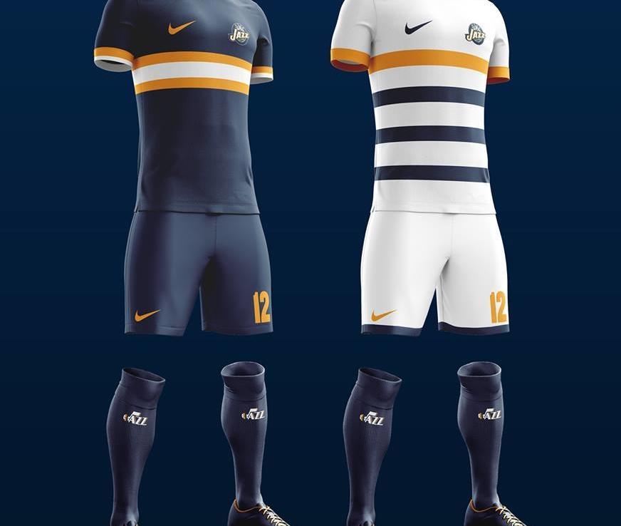 Lê Sport- Cửa hàng quần áo, phụ kiện thể thao, Quận Gò Vấp