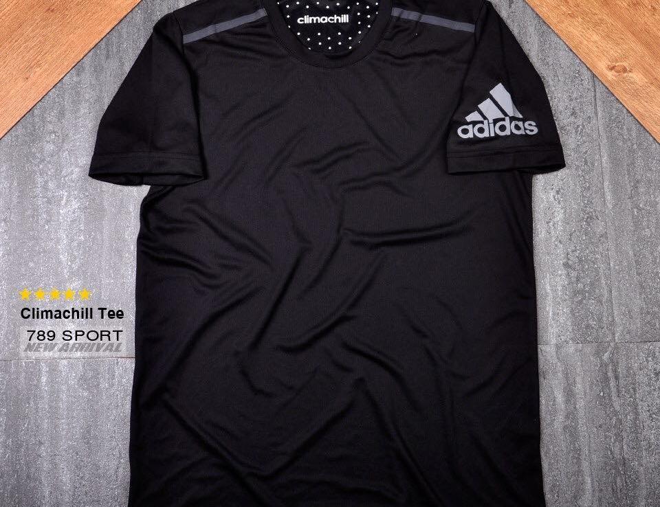 789 Sport- Cửa hàng quần áo, phụ kiện thể thao, Quận 10