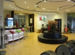 Câu lạc bộ Kzen Fitness & Yoga, Nam Từ Liêm, Hà Nội