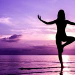 Top 5 phòng tập Yoga hiện đại, giá dưới 500.000 tại Tân Bình